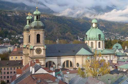 Alten_Rathauses_Innsbruck