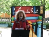 12 mai : discours admirables de Grenoble