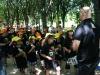 2 juin : Batukavi des enfants à la Villeneuve