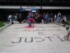 4 juin : les Mounier au rectorat