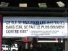 16 juin: Vivre à la Villeneuve en action