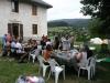 24 août : université d\'été des Alternatifs à Méaudre