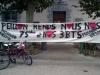 3 septembre : les Mounier devant l\'Inspection Académique